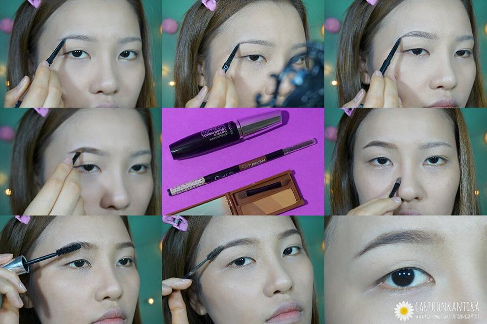 BeautyPlus_20151104172256_save