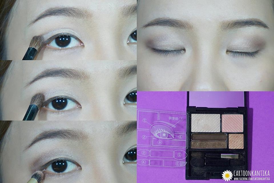 BeautyPlus_20151104172314_save