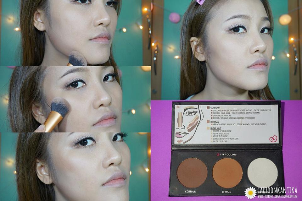 BeautyPlus_20151104172334_save