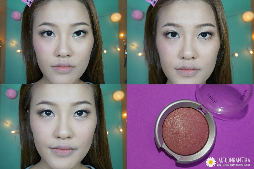 BeautyPlus_20151104172348_save
