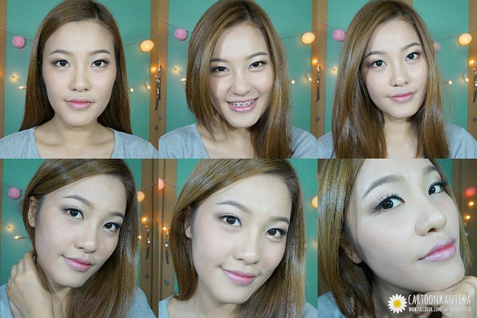 BeautyPlus_20151104172440_save