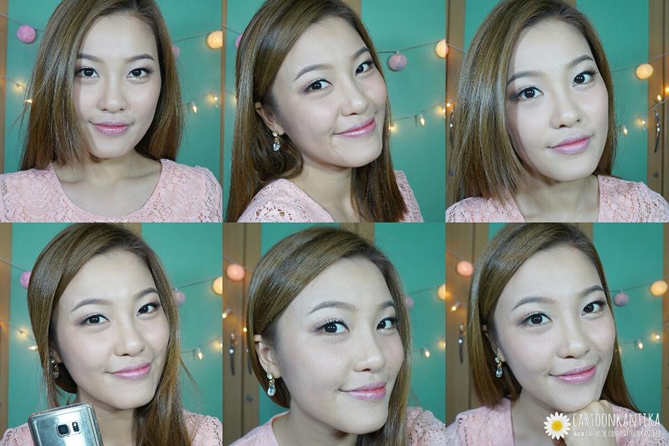 BeautyPlus_20151104172454_save