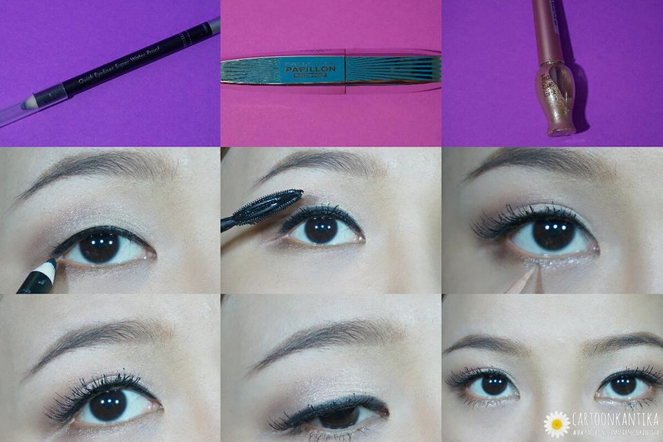 BeautyPlus_20151104233458_save